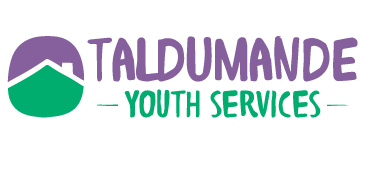 Taldumande Youth Services